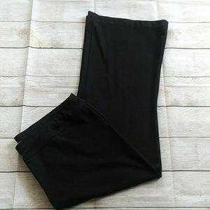 Fahion Bug pants Size 22/24W short